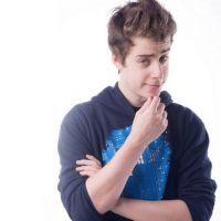 Rafael Lange, o Cellbit, faz aniversário de 19 anos! Comemore com os melhores vídeos do youtuber
