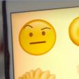 Emojis de comida estarão super em alta em 2017!