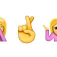 A lista de candidatos ao Unicode 10 inclui outros emojis super legais!