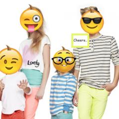Emoji nas fotos? Confira 5 aplicativos pra você deixar suas imagens muito mais divertidas!