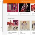 Google Play Música: Taylor Swift está no catálogo da plataforma e você ainda pode enviar sua coleção musical para o app