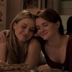 """Em """"Faking It"""": na 3ª temporada, Karma e Amy não são mais amigas? Trailer mostra climão!"""