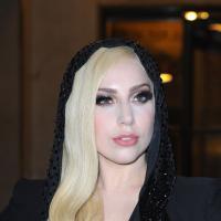 """Lady Gaga dá puxão de orelha em fã que zombou de Katy Perry após o """"Grammy"""""""