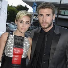 Miley Cyrus e Liam Hemsworth casaram? Veja 5 motivos para acreditar que sim!