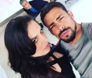 """Monica Iozzi, ex-apresentadora do """"Vídeo Show"""", vai viver par romântico de Cauã Reymond em """"Tá no Ar"""""""