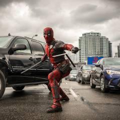 """De """"Deadpool"""": veja 10 poderes do mutante que não são conhecidos pelo público!"""
