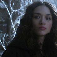 "Em ""Teen Wolf"": na 5ª temporada, Allison viva novamente? Crystal Reed levanta possibilidade!"