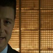 """Em """"Gotham"""": na 2ª temporada, Senhor Frio é procurado e nova ameaça à cidade aparece!"""