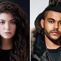 Lorde, The Weeknd e Diplo em um só hit? Saiba o que estes astros estão aprontando!