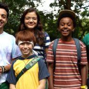 """Com Larissa Manoela e Maisa Silva, filme """"Carrossel - O Filme 2"""" ganha primeiro trailer!"""