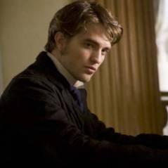 Robert Pattinson, Jennifer Lawrence e mais: veja os primeiros filmes dos seus artistas preferidos!