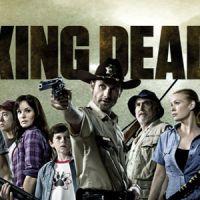 """De """"The Walking Dead"""": Rick, Daryl, Carl e como seriam os personagens em uma versão brasileira!"""