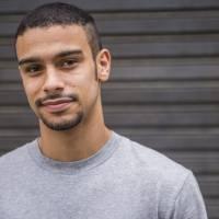 """Sérgio Malheiros, de """"Totalmente Demais"""", fala sobre retorno do Jacaré e parceria com Sophia Abrahão"""