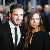 """Liam Payne, do One Direction, e Cheryl Cole juntos? Ex-namorada do cantor diz: """"Isso é tão estranho"""""""
