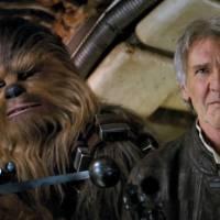 """Spin-off de """"Star Wars"""": filme sobre Han Solo também vai narrar história de origem do Chewbacca!"""