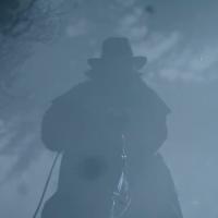 """Em """"Teen Wolf"""": na 6ª temporada, novo vilão aparece no 1º teaser divulgado! Assista"""