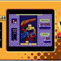 """Nostalgia gamer: coletânea de """"Pac-Man"""" chega para PS3, Xbox 360 e PC esse mês"""