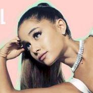 "Ariana Grande imita Britney Spears, Shakira, Jennifer Lawrence e mais divas no ""Saturday Night Live"""