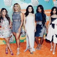 "Fifth Harmony bate recorde com ""Work From Home"" e hit chega ao TOP 10 Mundial do Spotify!"