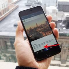 Instagram vai passar a exibir a data em que cada foto ou vídeo foi publicado na rede social!