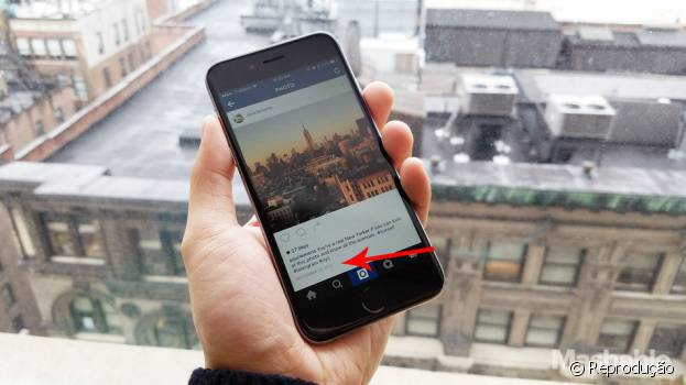 Instagram finalmente passa a exibir data exata de cada publicação, afirma site