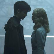 """De """"O Lar das Crianças Peculiares"""": novo filme de Tim Burton ganha trailer cheio de ação e fantasia!"""