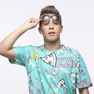 Luis Mariz é o novo Justin Bieber brasileiro? Saiba porque o youtuber é o novo galã teen do momento