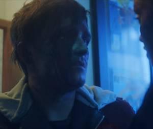 DJ Snake - Middle ft. Bipolar Sunshine com Josh Hutcherson