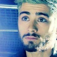 Zayn Malik, ex-One Direction, faz Periscope com fãs e revela que já trabalha em seu 2º álbum!