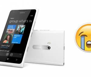 Faz um tempinho que também rolou um boato de que a Microsoft poderia acabar com o Windows Phone, mas isso é muito difícil