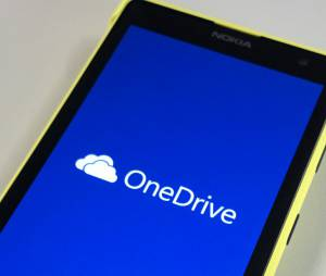 OneDrive, da Microsoft, encerrou seu plano gratuito de armazenamento na nuvem