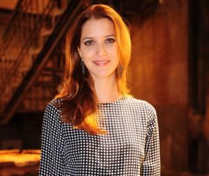 "Nathalia Dill falou com o Purebreak sobre Silvia e ""Joia Rara"""