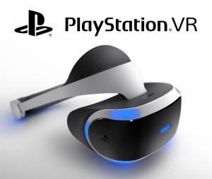 PlayStation VR, da Sony, deve chegar no Brasil pela primavera