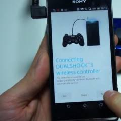 Sony imita Nintendo e também vai desenvolver jogos para Android e iOS!