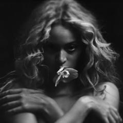 """Beyoncé lança CD """"Lemonade"""" e de surpresa disponibiliza 12 vídeos no Tidal! Confira"""