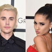 Justin Bieber e Ariana Grande brigaram? Artistas deixam de seguir um ao outro nas redes sociais!