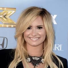 Demi Lovato, Anitta, Kristen Stewart, Kylie Jenner e mais famosas morenas que já foram loiras!