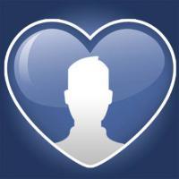 Facebook é o melhor site para arranjar namoro, segundo pesquisa! #pegação