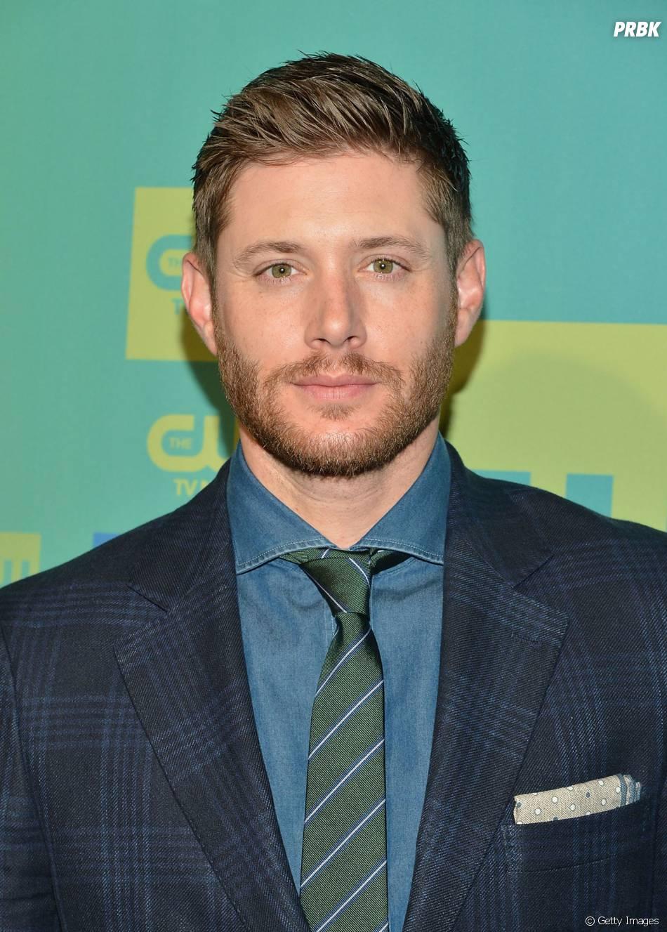 "Jensen Ackles achou que ""Supernatural"" terminaria no apocalipse"