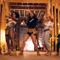 """Fifth Harmony: """"Work From Home"""" é o clipe mais rápido de uma girlband a ganhar um VEVO Certified"""