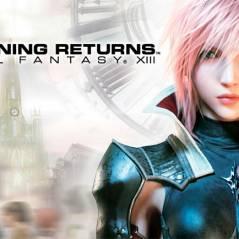 """Gamebreak: """"Final Fantasy 13"""" ganha 3º capítulo chamado """"Lightning Returns"""""""