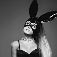 Ariana Grande, Rihanna, Fifth Harmony e 10 clipes que provam como a música pop está mais sexy!