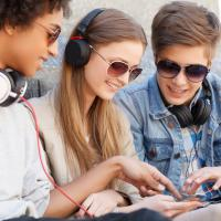Facebook permite que usuários recomendem filmes, músicas, livros e séries