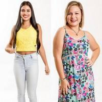 "Enquete ""BBB16"": Munik ou Maria Claudia? Qual finalista deve vencer o reality da Globo?"