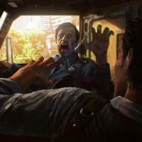 """Jogo """"The Evil Within"""", do mesmo criador de """"Resident Evil"""", chega em agosto"""