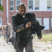 """Em """"The Walking Dead"""": Gabriel, Carl e mais, veja lista dos personagens mais odiados pelos fãs"""