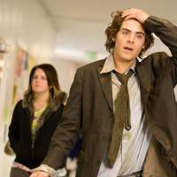 Robert Pattinson, Zac Efron, Leonardo DiCaprio e os atores preferidos de cada diretor. Confira!