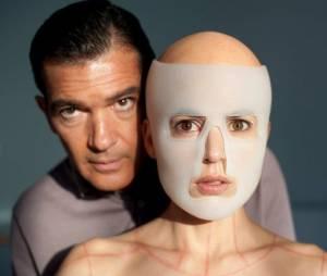 Antonio Banderas também não fica atrás, com um total de sete filmes dirigidos por Pedro Almodóvar