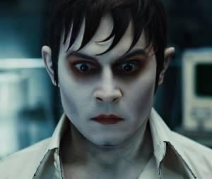 Johnny Depp é um dos líderes desta listinha, tendo estrelado oito longas com direção de Tim Burton
