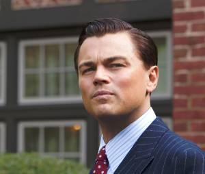 Não é segredo pra ninguém que Leonardo DiCaprio é o grande queridinho de Martin Scorsese! O cara já estrelou seis filmes dirigidos pelo cineastas
